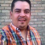 Joseph Ybarra